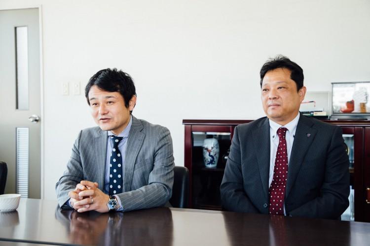 九州エリア初!佐賀県佐賀市に新しいSCANIAディーラーが誕生