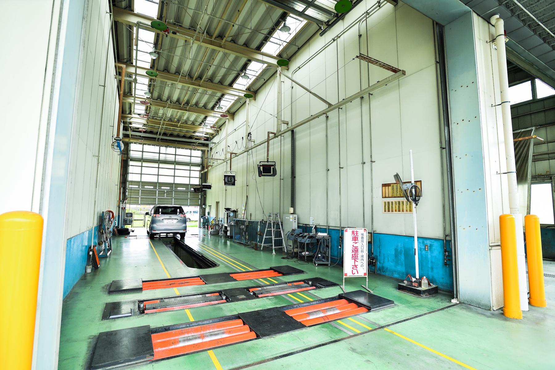 スカニアのコンクリートポンプ車の高い性能を実感 〜セイトー(株式会社整備工場東海)様〜
