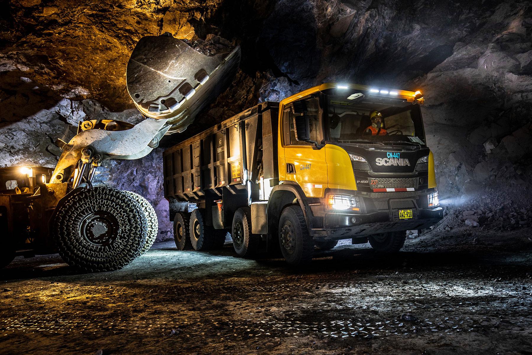 革新の文化を継続してきた「スカニアトラック117年の歴史」VOL.04〜2000年代から現代まで〜
