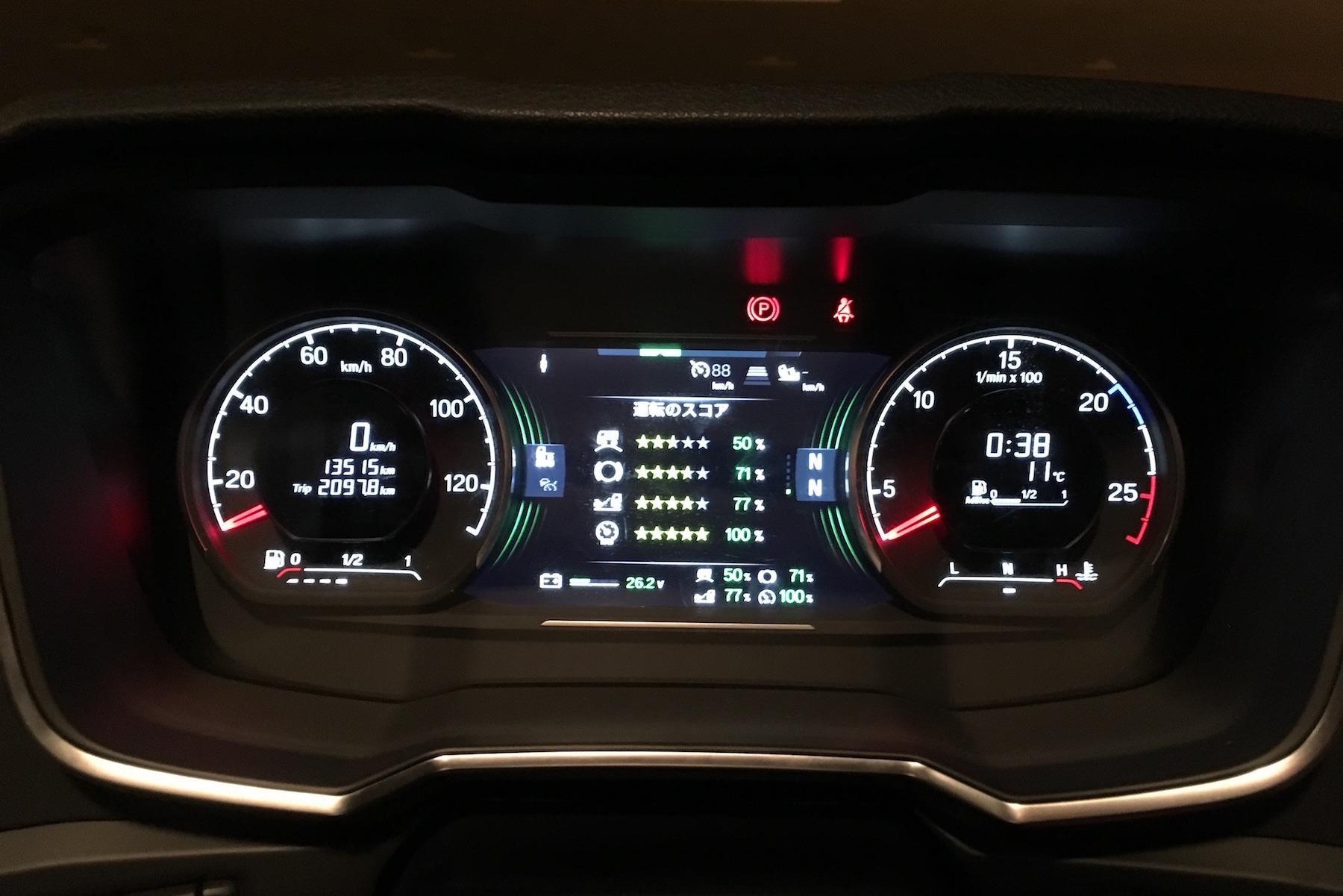"""スカニア新モデルでユーラシア大陸横断12,000km!株式会社トランスウェブの""""挑戦""""に迫る"""